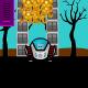 glitch15-die-in-the-escape-pod