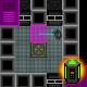 destroing-the--star-base
