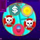 pokerhynos-prize-wheel