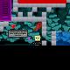 dungeon-explorer-2