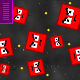 the-hardest-game-ever-2-more-levels