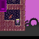 dungeon-6