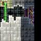 dungeon-7