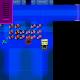 underground-swim-escape
