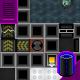 Code Zombie 11 - by walmartwarrior