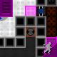 minecraft-maze-quiz