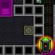prison-escape