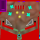 pinball-19--chaos-edition