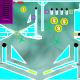pinball-arcade-season-2-3-normal