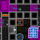 escape-from-sector-d22
