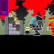 robo-arena