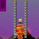 funny-elevator-glitch