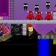 the-long-tunnels-pluss-teliporters