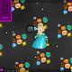 princessrosalina-on-mercury-preview