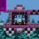 razo-adventures-demo-version-11
