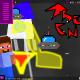 here-in-minecraft-2014-full-version