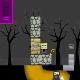 platformer-horror-story