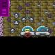 combat-in-cave