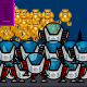 glitch 6 die in an escape pod - by mskilin