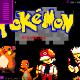 pokemon-red-version-part-3