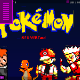 pokemon-red-version-part-4