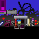 splodermaster-is-back
