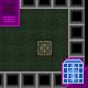 shedinc-maze-1