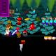 the-weird-minecraft-fighting-game