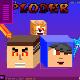 sploder-world