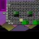 new-sploder-beta