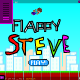 flappy-steve