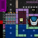 super-castle-3-fixed-version