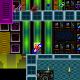 death-lab