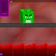 kill-greendino11-yet-again
