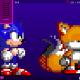 sonic-and-tails-sprites-by-me