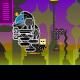 game-boy-3-revenge-of-the-mechbots