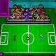 2-player-soccer