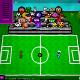 2-player-football