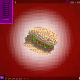 3d-burger