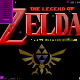 upcoming-zelda-game-title-released