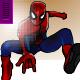 the-amazing-spider-man-2-art