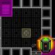 maze-of-riddles