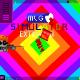 mlg-simulator-2014-extended