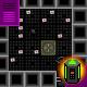 5-levels-of-escape