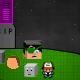 Window xp simulator - by eatmyshorts08