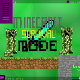 minecraft-survival-mode