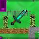 minecraft-man-dont-die