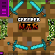 creeper-war-demo
