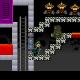 luigis-tower-of-terror-mission