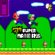 sploders-funniest-mario-videos